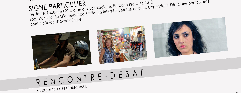 PROJECTION  PENICHE CINEMA || 21.04.2012